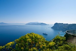 Μεσόγειος: 10 άγνωστοι θησαυροί της