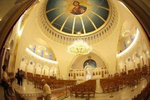 Μεγάλη στιγμή για την Ορθόδοξη Εκκλησία της Αλβανίας