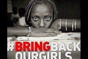 Χριστιανές, τα «κλεμμένα κορίτσια» της Νιγηρίας