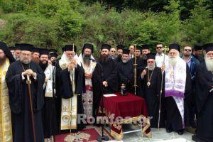 Αιώνιοι Έλληνες … Από βραδύς σε γλείφουνε, τη μέρα σε.. σταυρώνουν!!!