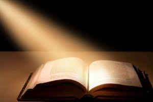 Διεθνές Συνέδριο με θέμα: «Κανόνες της Εκκλησίας και σύγχρονες προκλήσεις»