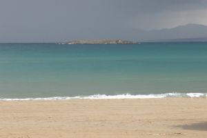 Οι καλύτερες παραλίες των Χανίων