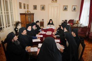 Το Οικουμενικό Πατριαρχείο για την εκλογή Ιωαννίνων (ΑΝΑΚΟΙΝΩΘΕΝ)