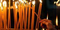 Ιωάννινα: Νέα κλοπή εικόνων από μοναστήρι στην Κόνιτσα
