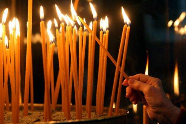 You are currently viewing Ιωάννινα: Νέα κλοπή εικόνων από μοναστήρι στην Κόνιτσα