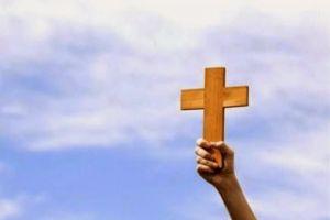 Το ζήτημα της Διασποράς στην Ορθόδοξη Εκκλησία