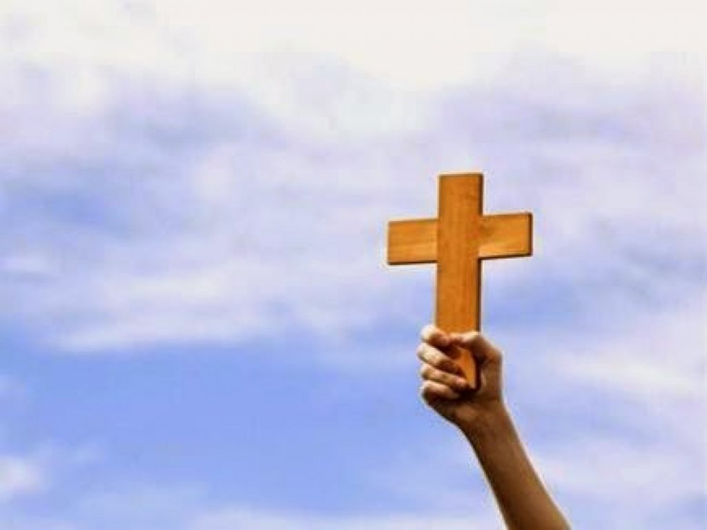 You are currently viewing Το ζήτημα της Διασποράς στην Ορθόδοξη Εκκλησία