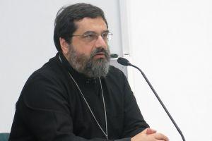 ΑΥΤΟ ΚΙ ΑΝ ΕΙΝΑΙ ΠΡΟΚΛΗΣΗ… – Νέος Αρχιερατικός Επίτροπος στην Αρχιεπισκοπή Αθηνών ορίσθηκε ο  πολυθεσίτης