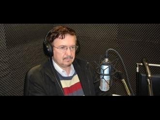 You are currently viewing Ο βουλευτής Γαβριήλ Αβραμίδης για την ταινία πρόκληση των τούρκων