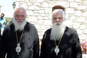 Ιερώνυμος: Οι Έλληνες αντέχουν, αλλά… – Η βοήθεια απ΄έξω είναι ασπιρίνη, βοηθάει αλλά δε θεραπεύει