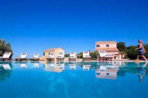 Τα 12+1 ομορφότερα χωριά της Κρήτης