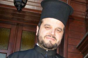 Νέο Μητροπολίτη εξέλεξε το Οικουμενικό Πατριαρχείο