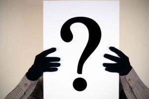–Σάλος στην Ιεραρχία από τις αποκαλύψεις μας για το ρόλο της… Νικόλ, σε εκλογές Μητροπολιτών! — Ποιά είναι η …Νικόλ; Αναρωτιούνται όλοι ….