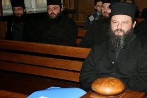 Σκόπια: Τρία επιπλέον χρόνια φυλακή επιβλήθηκαν στον Αρχιεπίσκοπο-μάρτυρα Ιωάννη