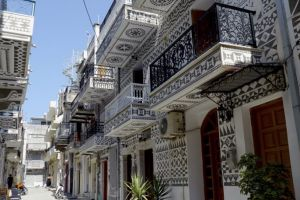 Huffington Post: Χίος, το «μαγικό» νησί της Ελλάδας