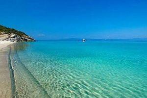 Όλη η γη σε μία χώρα …την Ελλάδα! Δείτε τον Παράδεισο επί της Γης! 47 ΑΠΙΘΑΝΕΣ ΦΩΤΟ..