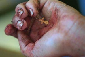 ΒΙΝΤΕΟ-ΣΟΚ: Μουσουλμάνοι βιάζουν 2 Χριστιανές μέρα μεσημέρι στη μέση του δρόμου!