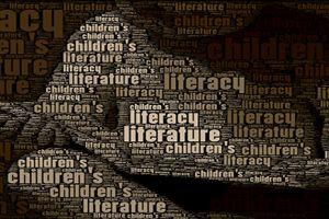 8 Σεπτεμβρίου – Διεθνής Ημέρα για την Εξάλειψη του Αναλφαβητισμού