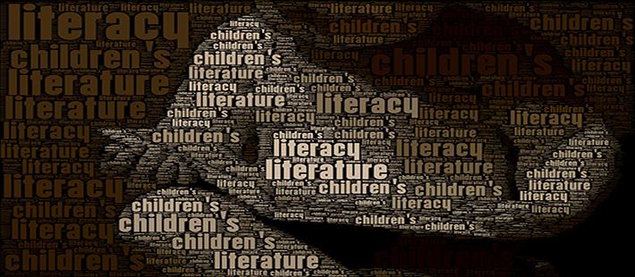 You are currently viewing 8 Σεπτεμβρίου – Διεθνής Ημέρα για την Εξάλειψη του Αναλφαβητισμού