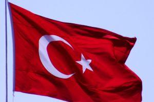 Ζητάει τουρκικό διαβατήριο