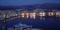 Περιπλάνηση με τον exapsalmo.gr στο όμορφο νησί της Χίου! (ΒΙΝΤΕΟ)