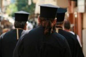 Απάτη εις βάρος ιερέων μέσα από τη φυλακή