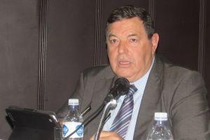 «Χείμαρρος» ο πρώην Αρχηγός ΓΕΣ Φραγκούλης Φράγκος: Το πρώτο στάδιο αυτονόμησης της Θράκης ξεκίνησε