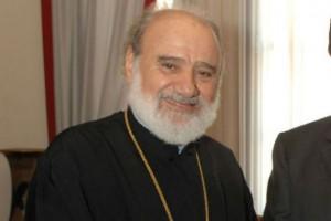 Ο Αρχιεπίσκοπος Αυστραλίας υπέρ της δωρεάς οργάνων