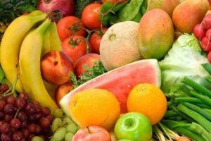 Ρωσία: Απαγορεύει την εισαγωγή λαχανικών και φρούτων από την Αλβανία