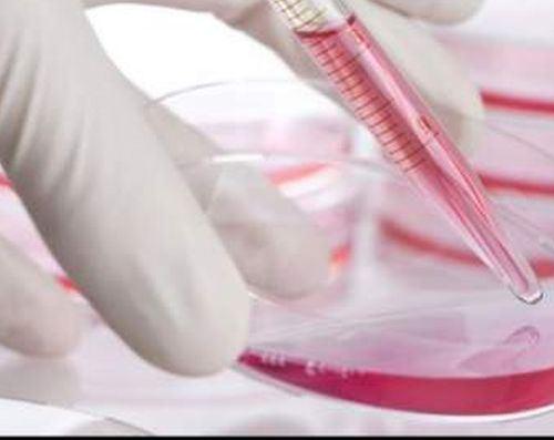 Ελπίδες από νέο εμβόλιο κατά του καρκίνου του μαστού