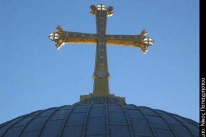 Ποια είναι η θέση της Εκκλησίας για τα όνειρα. Δεισιδαιμονίες και προλήψεις