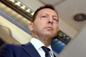 Απαλλαγή από τον ΕΝΦΙΑ για την ΤτΕ ζητά ο Γ.Στουρνάρας