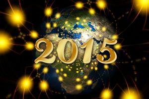 Μπορούμε να δώσουμε προγνωστικά για το 2015;