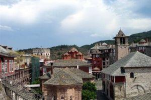Στην Ελλάδα επιστρέφεται ανεκτίμητης αξίας βυζαντινό χειρόγραφο