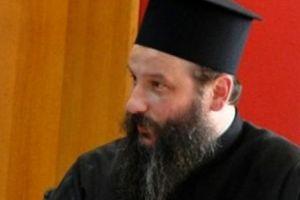 Αποφυλακίζεται ο Αρχιεπίσκοπος Αχρίδος Ιωάννης
