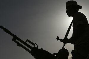 Ένοπλοι ισλαμιστές απήγαγαν 20 Αιγύπτιους Χριστιανούς