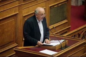 """Ο ΣΥΡΙΖΑ δίνει εξετάσεις στα… """"θρησκευτικά"""""""