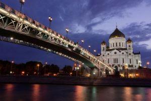 Δυσαρέσκεια στη Ρωσία για τον πολιτικό όρκο