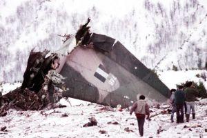 8 Φεβρουαρίου, μια ημερομηνία που πληγώνει την Ελλάδα