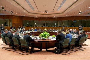 Τι κερδίσαμε, τι χάσαμε στην συμφωνία με τους Ευρωπαίους εταίρους μας