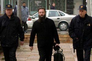 """Συνομιλίες Σερβικής και Σχισματικής """"Μακεδονικής"""" Εκκλησίας μετά το Πάσχα;"""