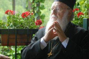 Στην  Αυστρία ο Οικουμενικός Πατριάρχης για ολιγοήμερες διακοπές