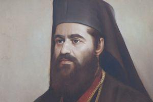 Οκτώ χρόνια από την Κοίμηση ενός σπουδαίου και φιλάνθρωπου Ιεράρχη : του Μητροπολίτη Αιτωλοακαρνανίας Θεοκλήτου