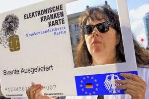 Έρχεται το τσιπ,μέσω νέας ταυτότητας και… Eurogroup; – Τί έλεγε ο Πρωθυπουργός όταν ήταν στην Αντιπολίτευση!