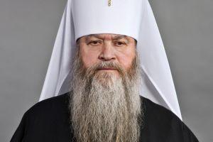 Ο  αυστηρός  Μητροπολίτης Νοβοσιμπίρσκ,ζήτησε την απαγόρευση του Βάγκνερ