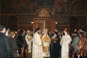 Υποβαθμισμένος για πρώτη φορά ο εορτασμός της Ορθοδοξίας– απόντος του ΠτΔ