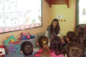 Εκστρατεία ενημέρωσης για τον σχολικό εκφοβισμό από την «Αποστολή» (ΒΙΝΤΕΟ)