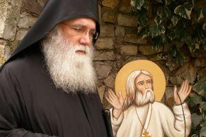 Πλήρης δικαίωση του Γέροντα Νεκτάριου Μουλατσιώτη– Η Ιερά Σύνοδος τον αθώωσε!