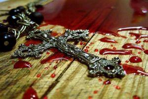 Η Ιερά Σύνοδος για τους χριστιανούς της Μ. Ανατολής και Β. Αφρικής