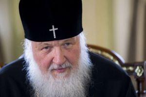 Μήνυμα από Μόσχα σε Φανάρι και Βατικανό μέσω του πρακτορείου ΤΑΣΣ